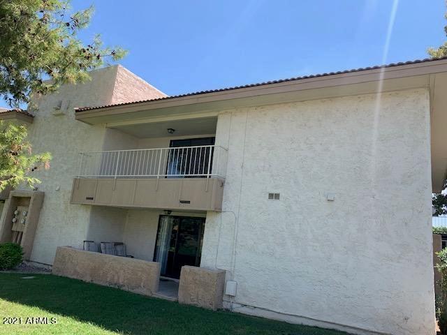 709 S POWER Road, 201, Mesa, AZ 85206