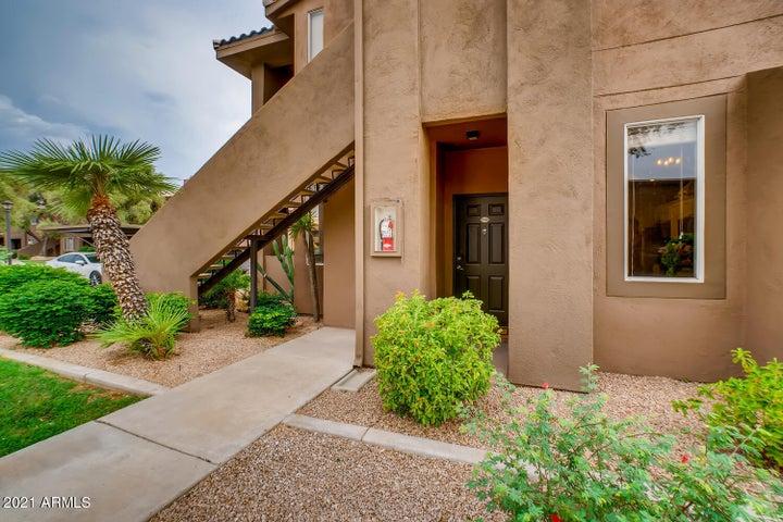 7009 E ACOMA Drive, 1040, Scottsdale, AZ 85254