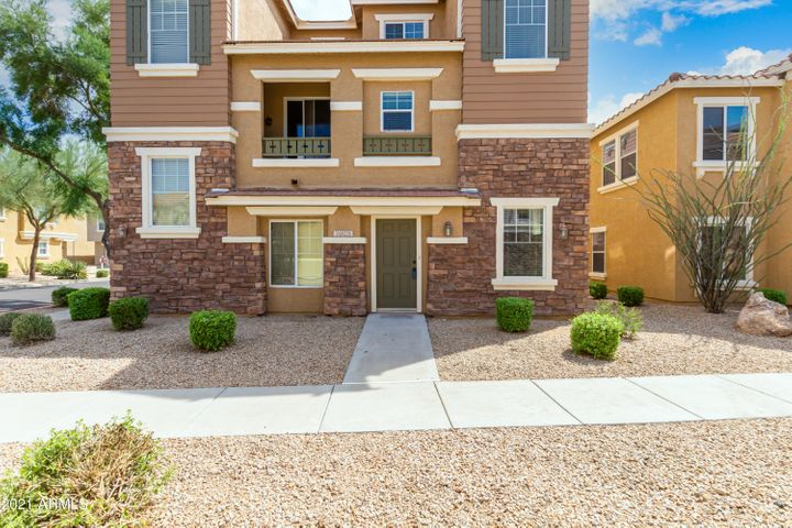 34628 N 30th Avenue Avenue, Phoenix, AZ 85086