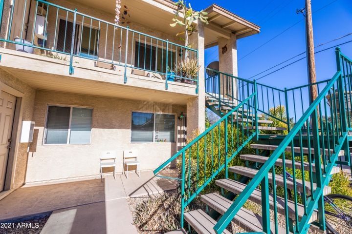 12440 N 20TH Street, 214, Phoenix, AZ 85022