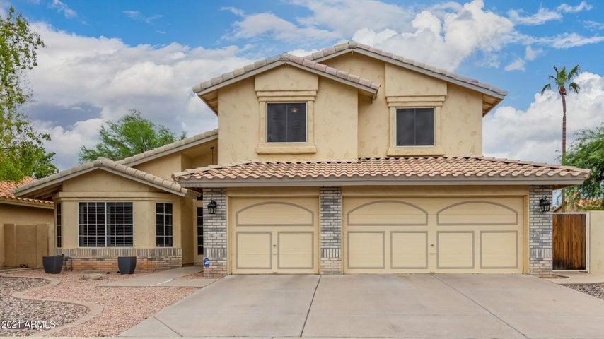 19324 N 77TH Drive, Glendale, AZ 85308