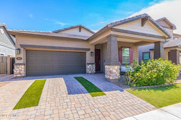 10609 E NARANJA Avenue, Mesa, AZ 85209