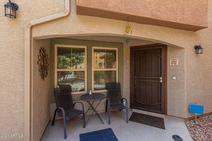 1712 N 77TH Glen, Phoenix, AZ 85035