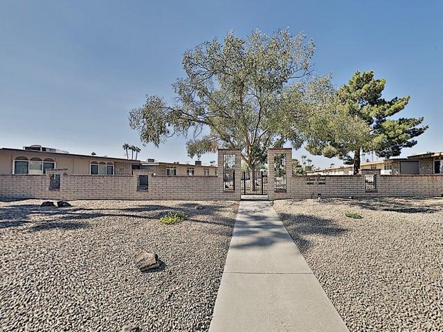 16842 N Boswell Boulevard, Sun City, AZ 85351