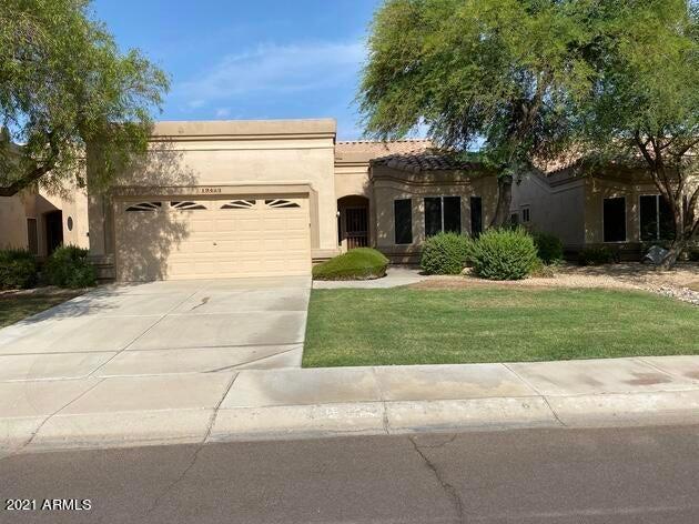 19423 N 83RD Lane, Peoria, AZ 85382