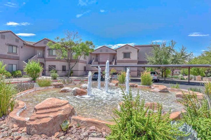 9555 E RAINTREE Drive, 1060, Scottsdale, AZ 85260