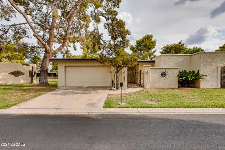 6143 E LEWIS Avenue, Scottsdale, AZ 85257