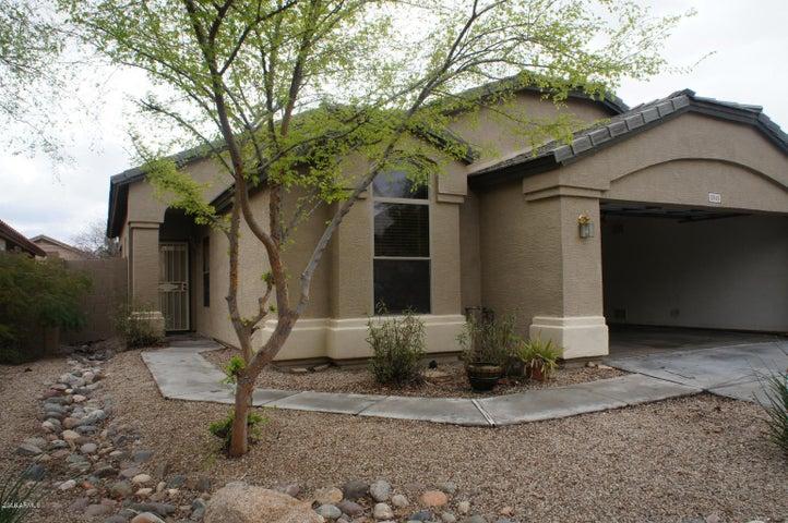 12445 W SOLANO Drive W, Litchfield Park, AZ 85340