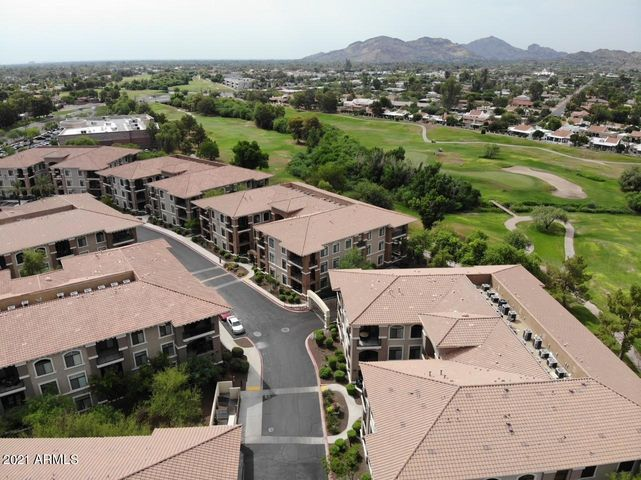 11640 N TATUM Boulevard, 3066, Phoenix, AZ 85028