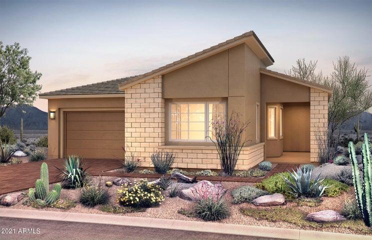 2847 E LOS GATOS Drive, Phoenix, AZ 85050