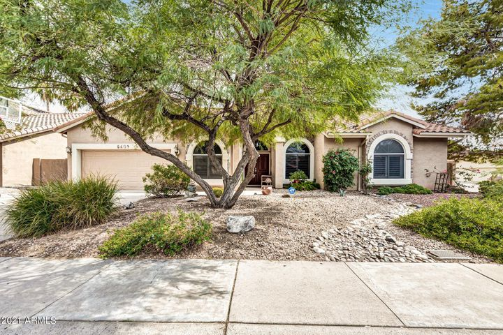 5609 E KINGS Avenue, Scottsdale, AZ 85254