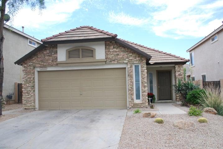 13449 W RHINE Lane, Litchfield Park, AZ 85340