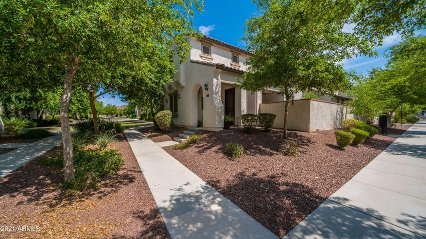 Meticulously Maintained Home on a LARGE CORNER LOT! 3 Car GARAGE