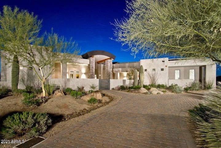 36532 N 110TH Way, Scottsdale, AZ 85262