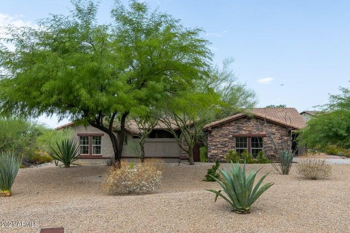 37144 N 97TH Way, Scottsdale, AZ 85262