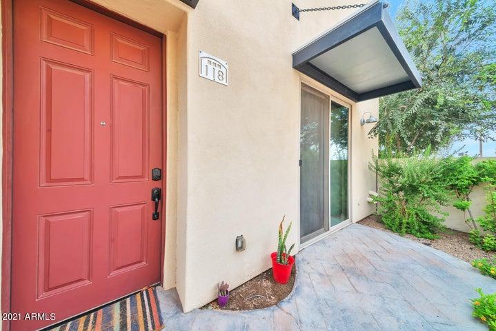 1406 W MAIN Street, 118, Mesa, AZ 85201