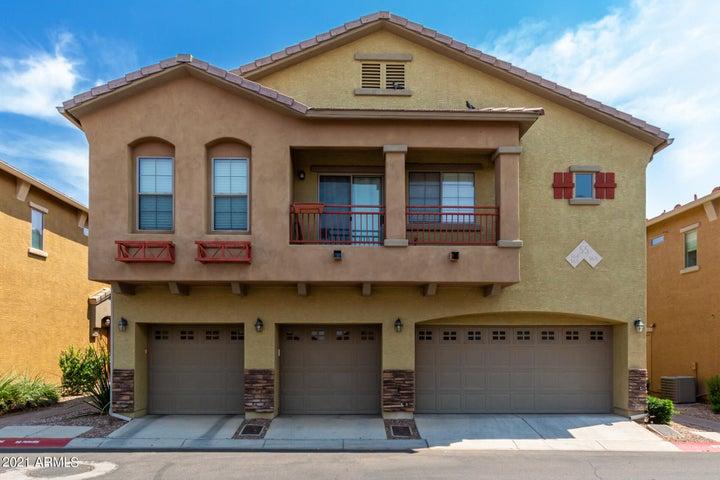 2024 S BALDWIN Street, 163, Mesa, AZ 85209