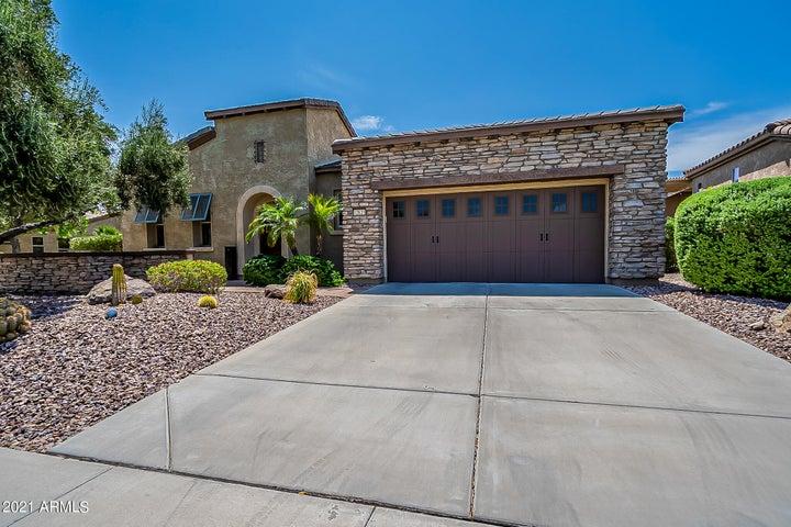 12631 W BAJADA Road, Peoria, AZ 85383