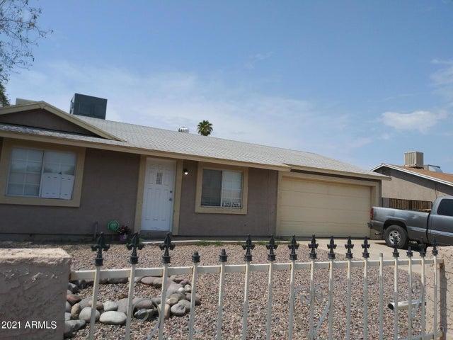 6852 W BERKELEY Road, Phoenix, AZ 85035