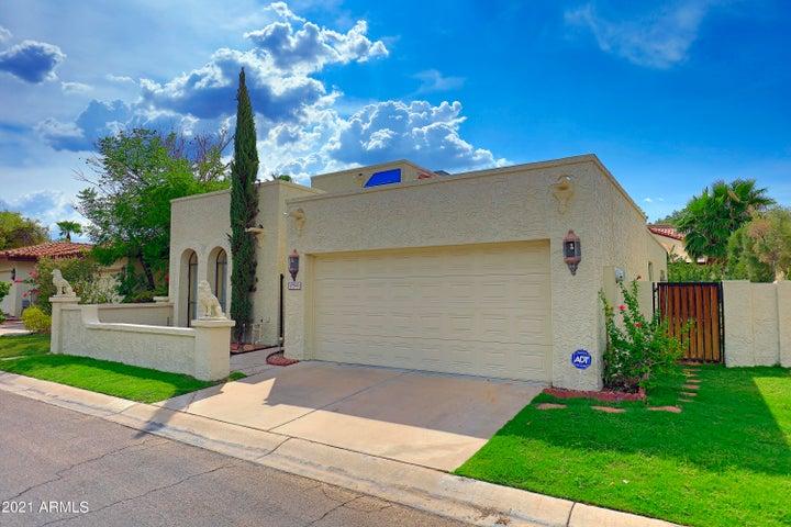 9410 S 47TH Place, Phoenix, AZ 85044