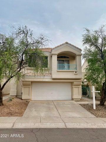 1143 E AMBERWOOD Drive, Phoenix, AZ 85048
