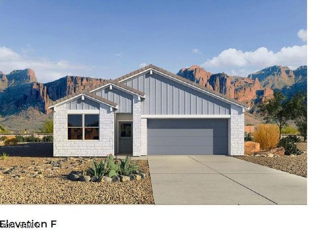 1456 W Chillingham Road, San Tan Valley, AZ 85143