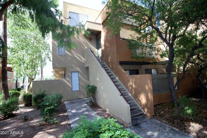 3600 N Hayden Road, 3412, Scottsdale, AZ 85251