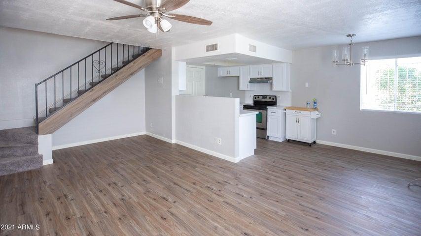 6637 N 27TH Avenue, Phoenix, AZ 85017