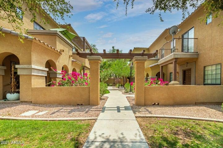 1702 E BELL Road, 118, Phoenix, AZ 85022