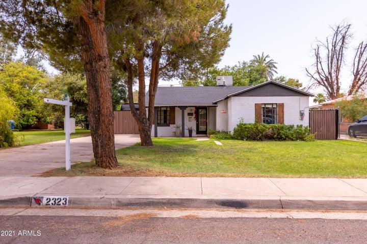 2323 E VIRGINIA Avenue, Phoenix, AZ 85006