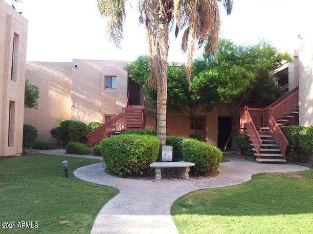 3131 W COCHISE Drive, 151, Phoenix, AZ 85051