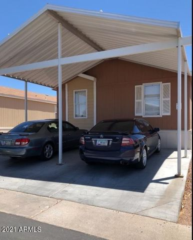 9431 E Coralbell Avenue, 95, Mesa, AZ 85208