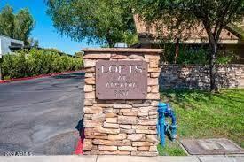 3807 N 30TH Street, 39, Phoenix, AZ 85016