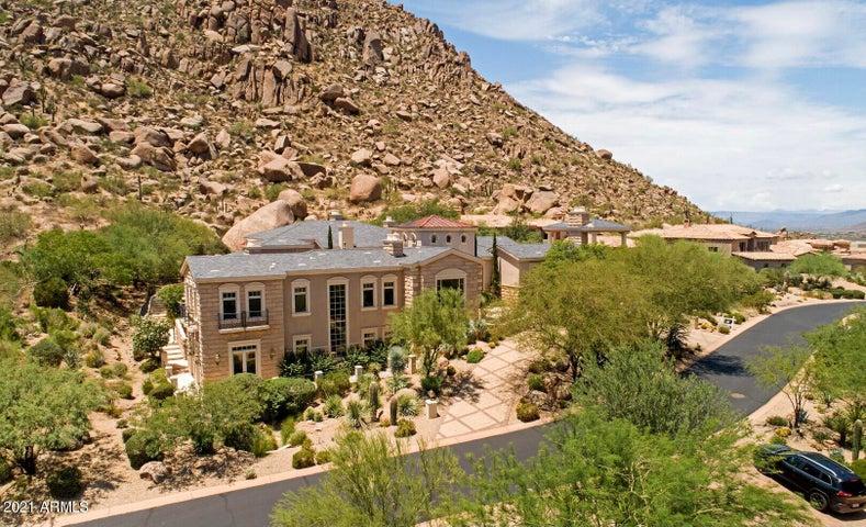 25556 N 113th Way, Scottsdale, AZ 85255