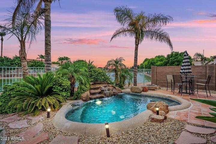 11134 W WINDSOR Avenue, Avondale, AZ 85392