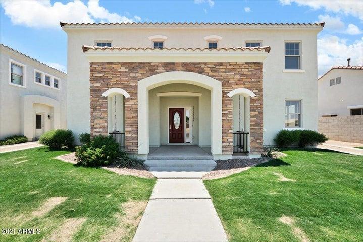 11415 W LA REATA Avenue, Avondale, AZ 85392