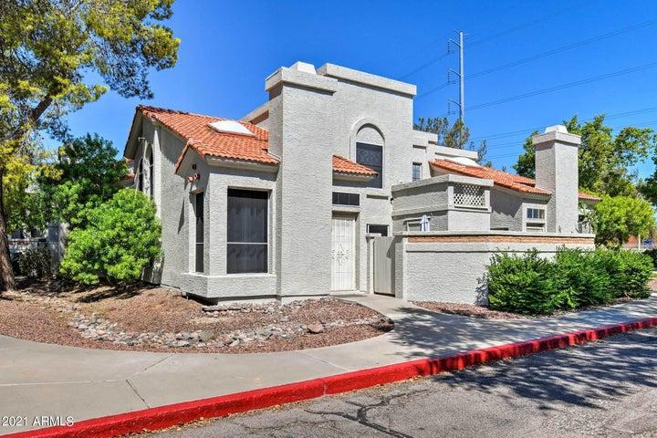 1717 E UNION HILLS Drive, 1012, Phoenix, AZ 85024