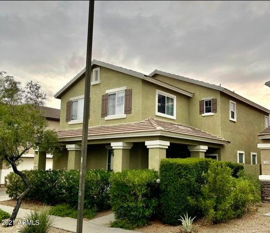 34818 N 31 Avenue, Phoenix, AZ 85086