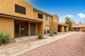 3511 E BASELINE Road, 1088, Phoenix, AZ 85042