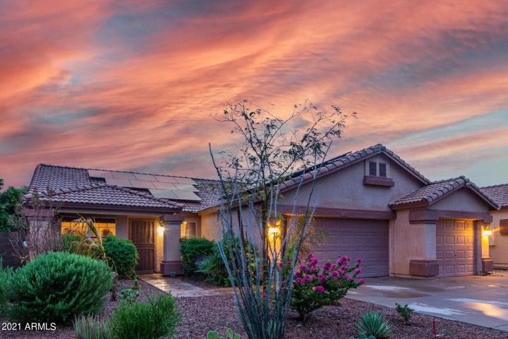 21416 N 33rd Drive, Phoenix, AZ 85027