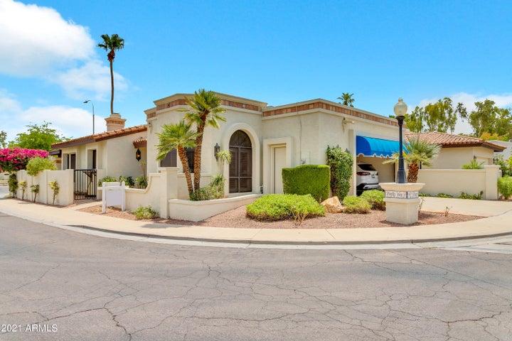 9401 S 47TH Place, Phoenix, AZ 85044