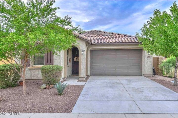 13138 W LARIAT Lane, Peoria, AZ 85383