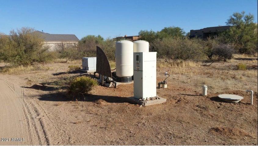 145xx E Balancing Rock Road, -, Scottsdale, AZ 85262
