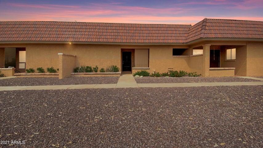 501 W PONTIAC Drive, 6, Phoenix, AZ 85027