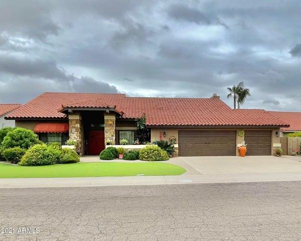 10473 E MISSION Lane, Scottsdale, AZ 85258