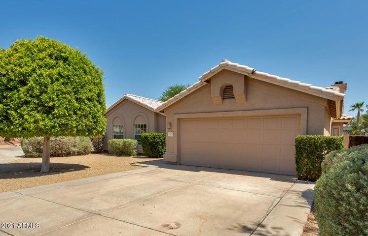 5905 W BLACKHAWK Drive, Glendale, AZ 85308
