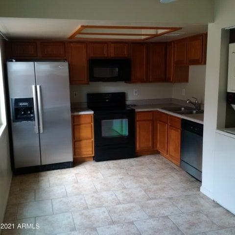 2847 N 46TH Avenue, 4, Phoenix, AZ 85035