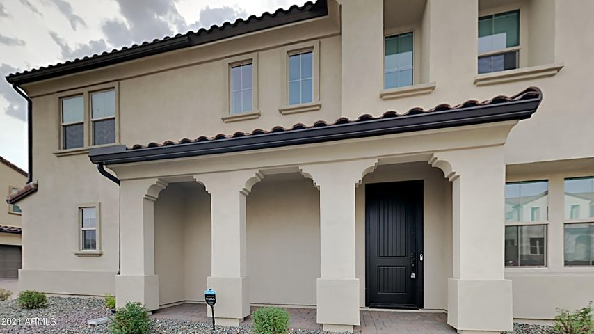 31652 N 24TH Drive, Phoenix, AZ 85085