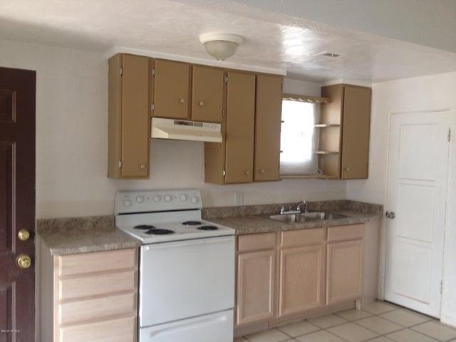 2126 E HARVARD Street, C, Phoenix, AZ 85006