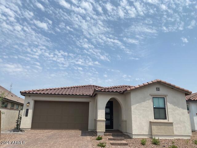 9762 E RESISTANCE Avenue, Mesa, AZ 85212